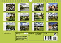 Faszination Eifel (Wandkalender 2018 DIN A4 quer) Dieser erfolgreiche Kalender wurde dieses Jahr mit gleichen Bildern un - Produktdetailbild 13