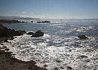 Faszination Pazifikküste (Posterbuch DIN A2 quer) - Produktdetailbild 8