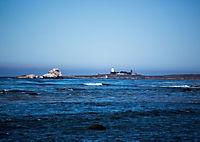 Faszination Pazifikküste (Posterbuch DIN A2 quer) - Produktdetailbild 2