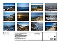 Faszination Pazifikküste (Posterbuch DIN A2 quer) - Produktdetailbild 13