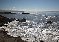 Faszination Pazifikküste (Tischaufsteller DIN A5 quer) - Produktdetailbild 8