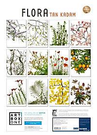 Flora 2018 - Produktdetailbild 13
