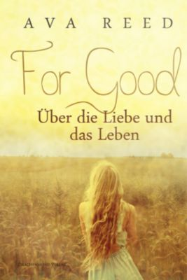 For Good, Ava Reed