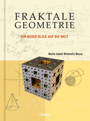 Fraktale Geometrie, Maria Isabel, Binimelis Bassa