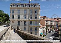 Frankreichs große Städte - Béziers (Wandkalender 2019 DIN A2 quer) - Produktdetailbild 6