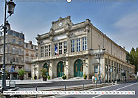 Frankreichs große Städte - Béziers (Wandkalender 2019 DIN A2 quer) - Produktdetailbild 9
