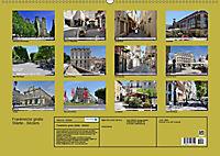 Frankreichs große Städte - Béziers (Wandkalender 2019 DIN A2 quer) - Produktdetailbild 13