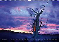 FRANKsREICH dreamworld 2018 (Wandkalender 2018 DIN A3 quer) Dieser erfolgreiche Kalender wurde dieses Jahr mit gleichen - Produktdetailbild 1
