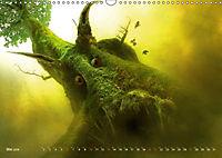 FRANKsREICH dreamworld 2018 (Wandkalender 2018 DIN A3 quer) Dieser erfolgreiche Kalender wurde dieses Jahr mit gleichen - Produktdetailbild 5
