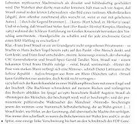 """Franz Josef Strauß. """"Mich können Sie nicht stoppen, ich bin da!"""", 2 Audio-CDs - Produktdetailbild 3"""