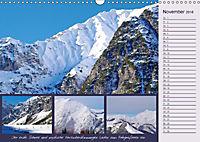 Freizeitparadies Achensee - Genuss-Erlebnisse auf,über und um den See (Wandkalender 2018 DIN A3 quer) - Produktdetailbild 11