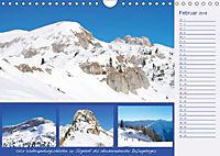 Freizeitparadies Achensee - Genuss-Erlebnisse auf,über und um den See (Wandkalender 2018 DIN A4 quer) - Produktdetailbild 2