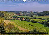 Freyburg - Die Perle im Unstruttal (Wandkalender 2018 DIN A4 quer) - Produktdetailbild 2