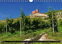 Freyburg - Die Perle im Unstruttal (Wandkalender 2018 DIN A4 quer) - Produktdetailbild 5
