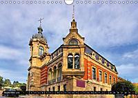 Freyburg - Die Perle im Unstruttal (Wandkalender 2018 DIN A4 quer) - Produktdetailbild 9