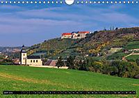 Freyburg - Die Perle im Unstruttal (Wandkalender 2018 DIN A4 quer) - Produktdetailbild 6