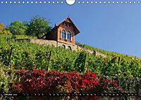 Freyburg - Die Perle im Unstruttal (Wandkalender 2018 DIN A4 quer) - Produktdetailbild 10