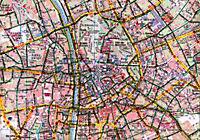 Freytag & Berndt Stadtplan Graz - Produktdetailbild 1