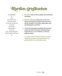 Frische Gartenküche - Produktdetailbild 4