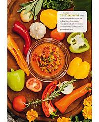Frische Gartenküche - Produktdetailbild 2