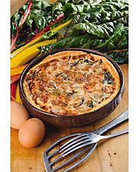 Frische Gartenküche - Produktdetailbild 5