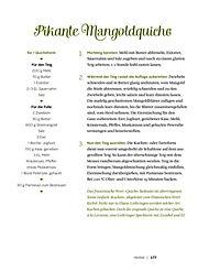 Frische Gartenküche - Produktdetailbild 6