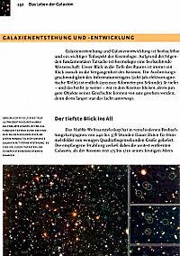 Galaxien und Kosmologie - Produktdetailbild 5