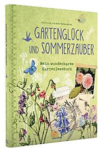 Gartenglück und Sommerzauber - Produktdetailbild 1