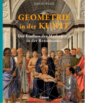 Geometria, David Wade