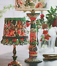 Geschenke im Vintage-Stil - Produktdetailbild 4