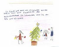 Geschenke kriegen ist sooo schön - Produktdetailbild 6
