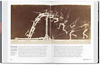 Geschichte der Photographie - Von 1839 bis heute - Produktdetailbild 3