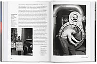 Geschichte der Photographie - Von 1839 bis heute - Produktdetailbild 6