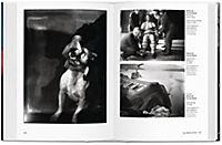 Geschichte der Photographie - Von 1839 bis heute - Produktdetailbild 4