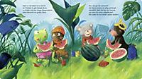 Geschichten vom kleinen Frosch und seinen Freunden - Produktdetailbild 2