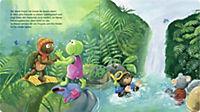 Geschichten vom kleinen Frosch und seinen Freunden - Produktdetailbild 3