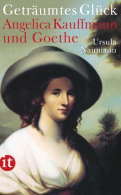 Geträumtes Glück, Ursula Naumann