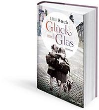 Glück und Glas - Produktdetailbild 1