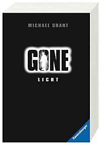 Gone Band 6: Licht - Produktdetailbild 1
