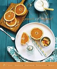 Gourmet Phantasie 2018 - Produktdetailbild 6