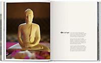Great Retreats, Yoga - Produktdetailbild 2
