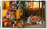 Great Retreats, Yoga - Produktdetailbild 5