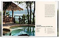 Great Retreats, Yoga - Produktdetailbild 6