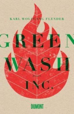 Greenwash Inc., Karl Wolfgang Flender
