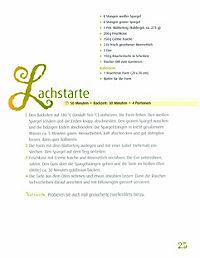 Grüner & weißer Spargel, mit Spargelschäler - Produktdetailbild 3
