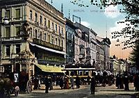 Grüße aus dem alten Berlin (Tischaufsteller DIN A5 quer) - Produktdetailbild 8
