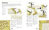 Grundkurs Nähmaschine - Produktdetailbild 1