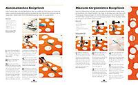 Grundkurs Nähmaschine - Produktdetailbild 2