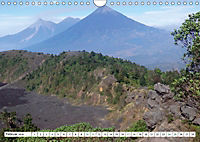 Guatemala - Buntes Herz der Mayas in Zentralamerika (Wandkalender 2018 DIN A4 quer) Dieser erfolgreiche Kalender wurde d - Produktdetailbild 2
