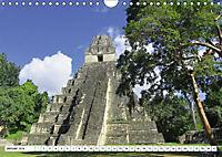 Guatemala - Buntes Herz der Mayas in Zentralamerika (Wandkalender 2018 DIN A4 quer) Dieser erfolgreiche Kalender wurde d - Produktdetailbild 1